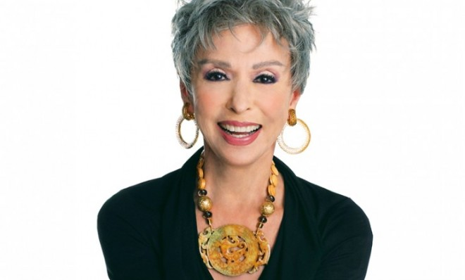 during-a-six-decade-performing-career-rita-moreno-has-won-an-oscar-a-tony-a-grammy-and-two-emmys