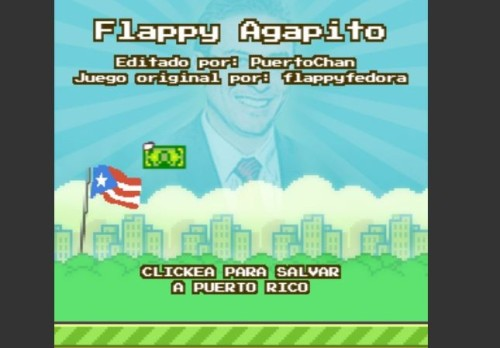 flappy-agapito-645x450