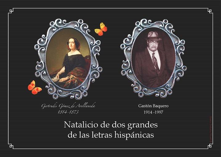 Gota_Avellaneda_Baquero2_Page_1