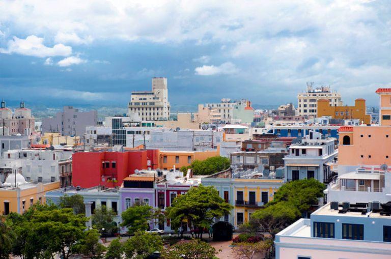 old-san-juan-puerto-rico-photo_1361569-770tall