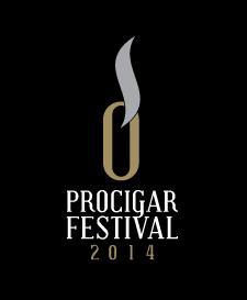 procigar2014-225