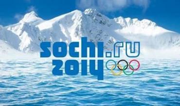 sochi_2014_winter_olympics_620315368