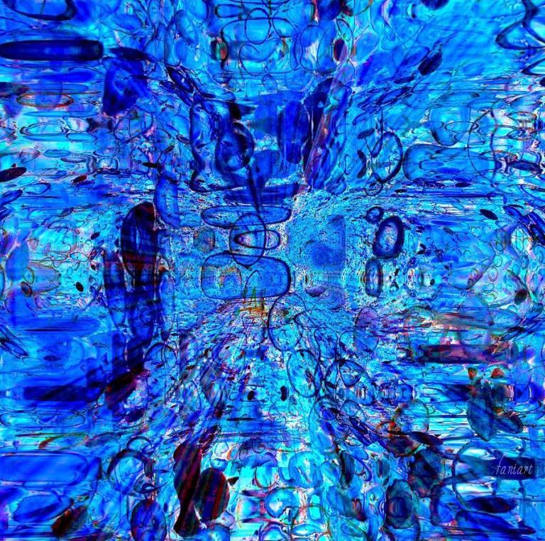 vibration-of-the-caribbean-plate-fania-simon