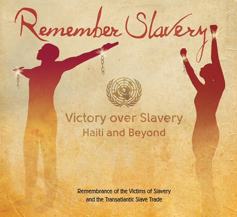 13-00135 TST Brand Remember Slavery