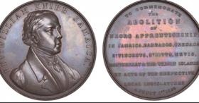 Abolition-of-Appreticeships-medals_main-pg