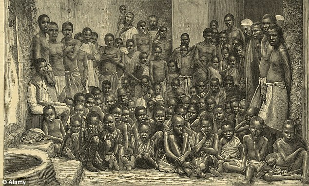 caribbean economy and slavery the west History of the caribbean (west indies) including british and french, sugar and slaves, war at sea, toussaint l'ouverture.