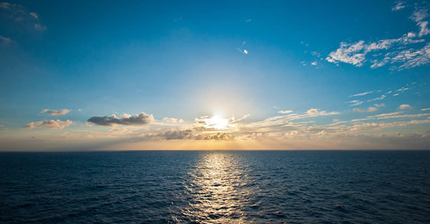 caribbean-sea-from-a-boat-615