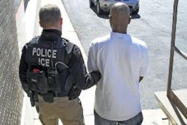Caribbean_ice_arrest_111425120