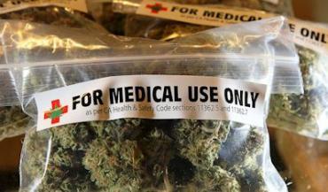Caribbean_medicinal_marijuana_811499579