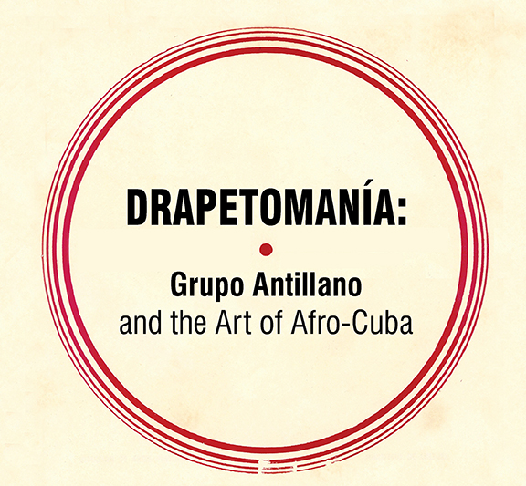 drapetomania_logo-website