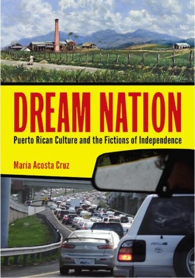 dream-nation-jacket