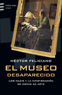 El-Museo-Desaparecido-El-Museo-Desaparacido-9789500425643
