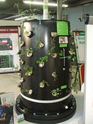 hydroponics-400