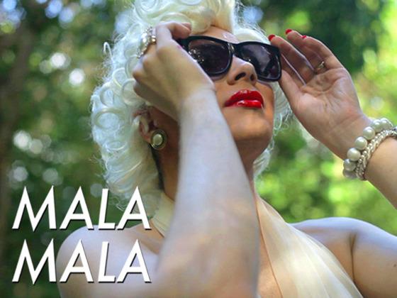 mala.photo-full