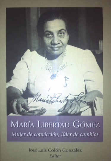 maria_libertad