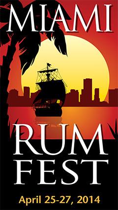 Miami-Rum-Fest-2014
