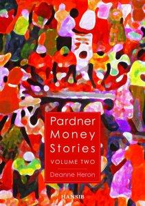 Pardner_Money_Stories_Vol_2_-_Full_Size_CMYK
