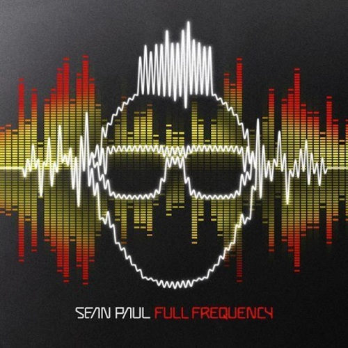 Sean-Paul-Full-Frequency-artwork-cover