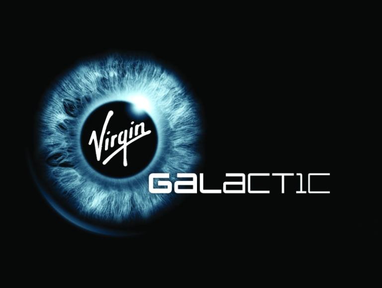 VirginGalacticLogo_VG4X3