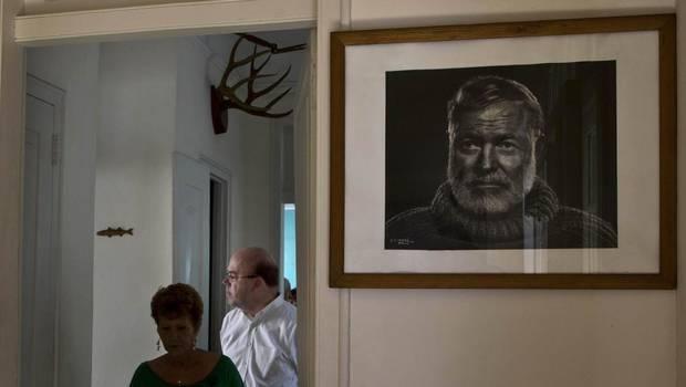 XRE102_Cuba_Hemingway