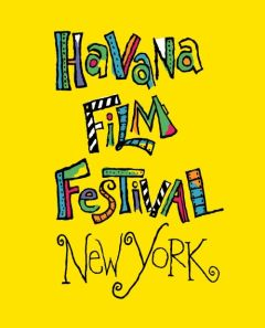 12th-Annual-New-York-Havana-Film-Festival-500