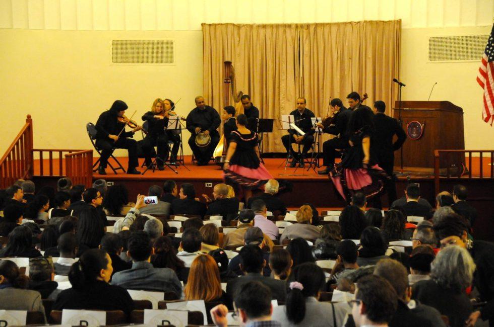 ADCA-Folk-Concert2