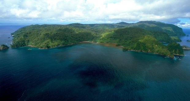 coco-island-cost-rica
