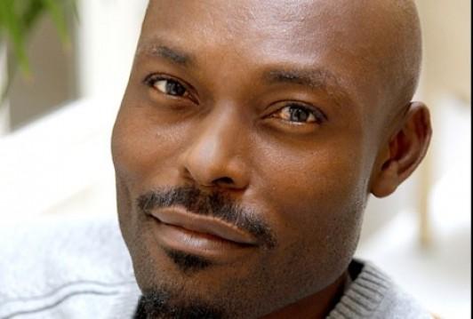 EXCLU-Jimmy-Jean-Louis-il-nous-parle-de-son-documentaire-sur-Haiti_portrait_w532