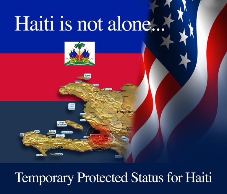haiti-jan10-blog