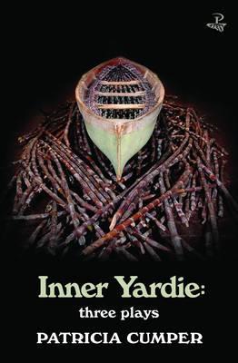 inner-yardie