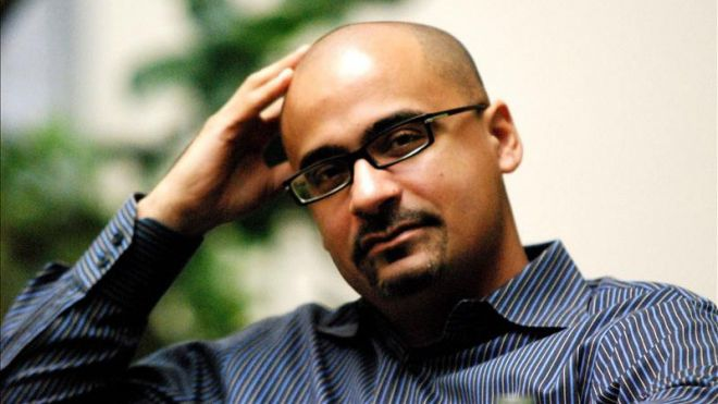 an explication of short stories in junot diazs drown Drown: book summary and reviews of drown by junot diaz  junot diaz's stories are as vibrant, tough, unexotic, and beautiful as their settings - santa domingo .