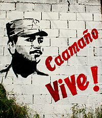 Mural_Caamaño