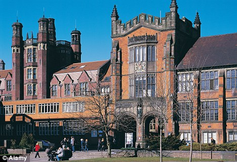 Newcastle-Upon-Tyne-University1