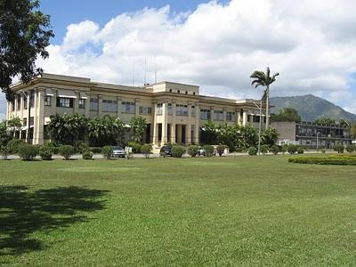 University-of-west-indiea