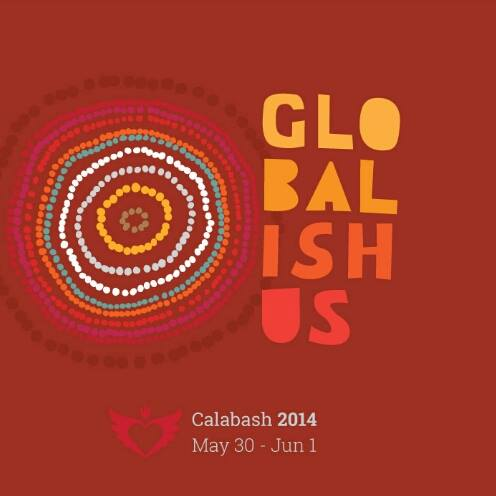 Calabash-2014-Touch-The-Road-Small