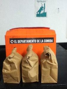 Departamento_de_la_Comida