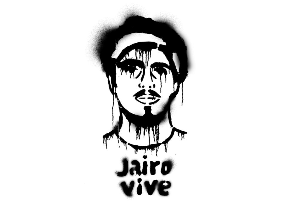 Jairo_Mora_Sandoval_haimeluna_graffiti-1000x705