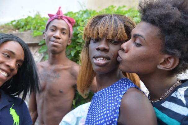 JamaicaCaribbeanHIVPrevention-0dda0