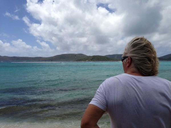 Richard-Branson-and-islands-e1380784146323
