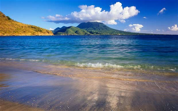 St-Kitts-water_2915518b