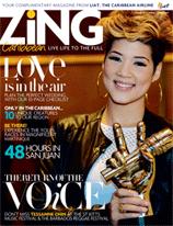 zing23-158