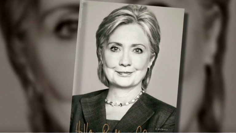 140601112922-rs-intv-bernstein-leibovich-hillary-clinton-book-00000821-story-tablet