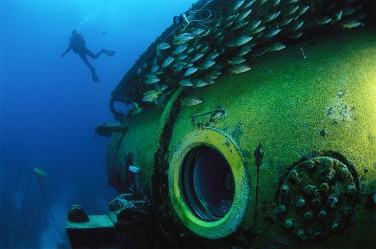 aquanaut-fabien-cousteau-01_81022_990x742