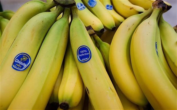 bananas_2588396b