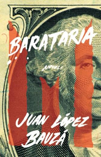 barataria-libro-1-cover