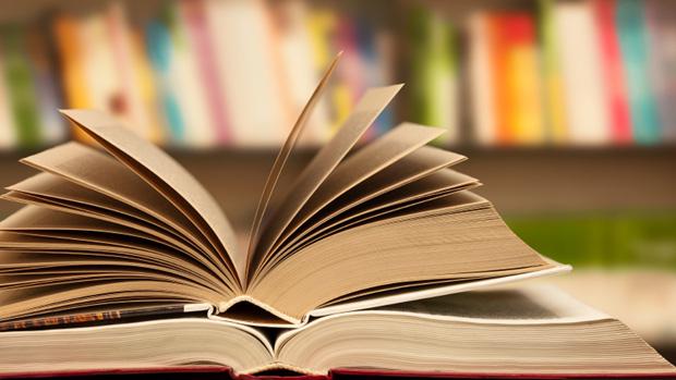 booksorig