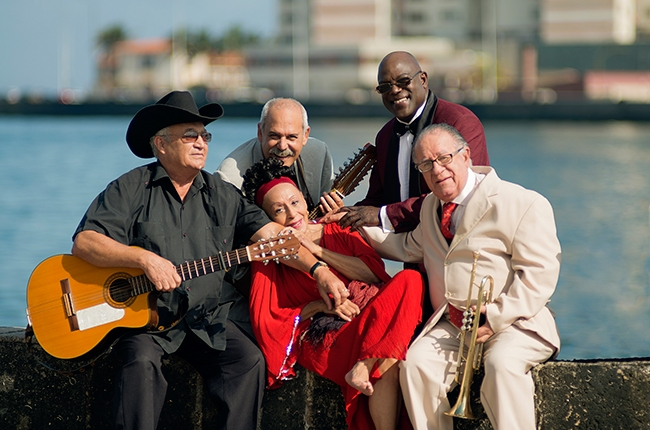buena-vista-social-club-recent-650-430