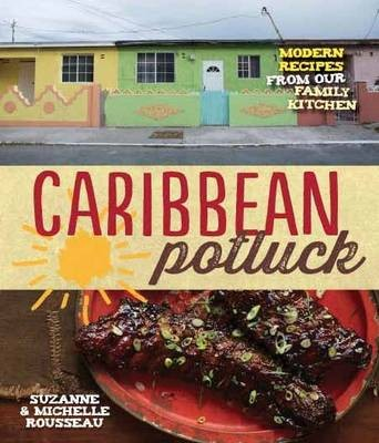 caribbean-potluck-modern-recipes-from-137680l1