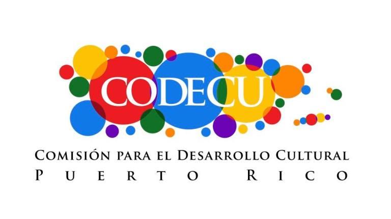 codecu.19720338041382_2145954393_o