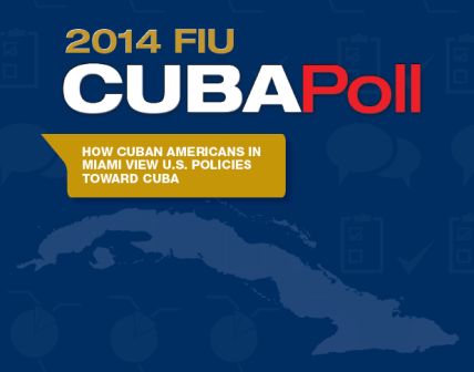 cuba-poll-cover-page
